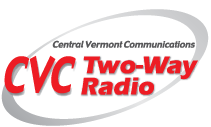 Central Vermont Communications