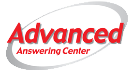 Go to CVC Advanced Answering Center site