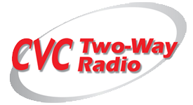 Go to CVC Two-Way Radio site